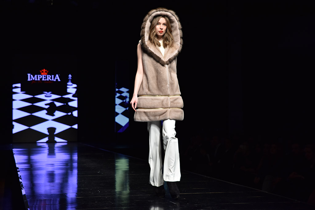 Fur_excellence_athens_show_photo-68