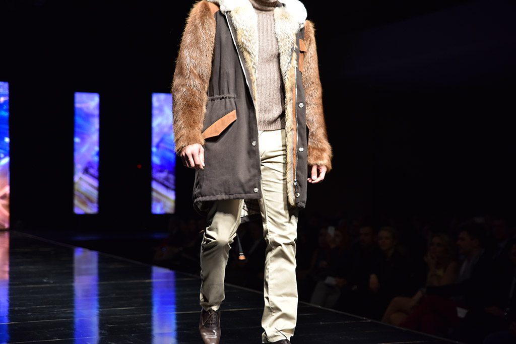 Fur_excellence_athens_show_photo-7