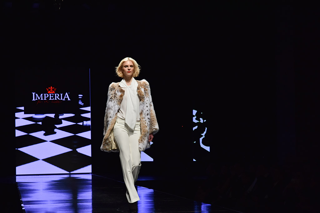 Fur_excellence_athens_show_photo-73