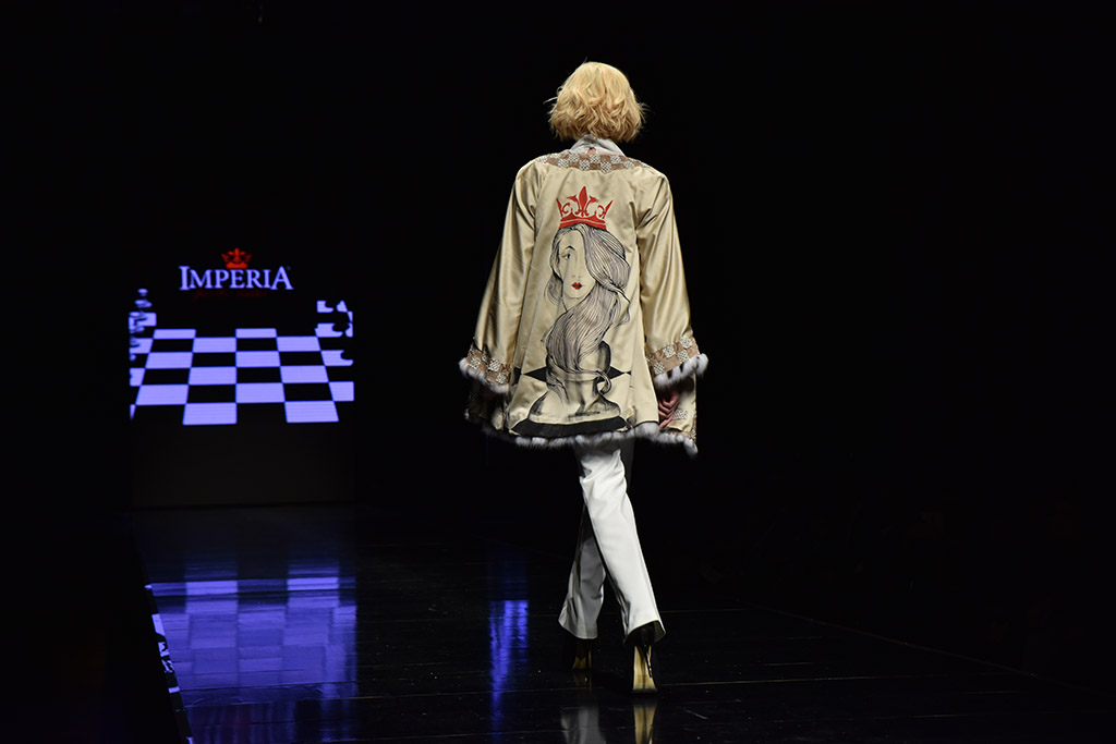 Fur_excellence_athens_show_photo-74
