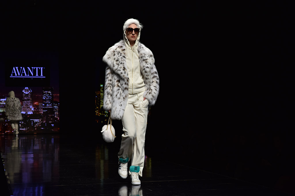 Fur_excellence_athens_show_photo-77