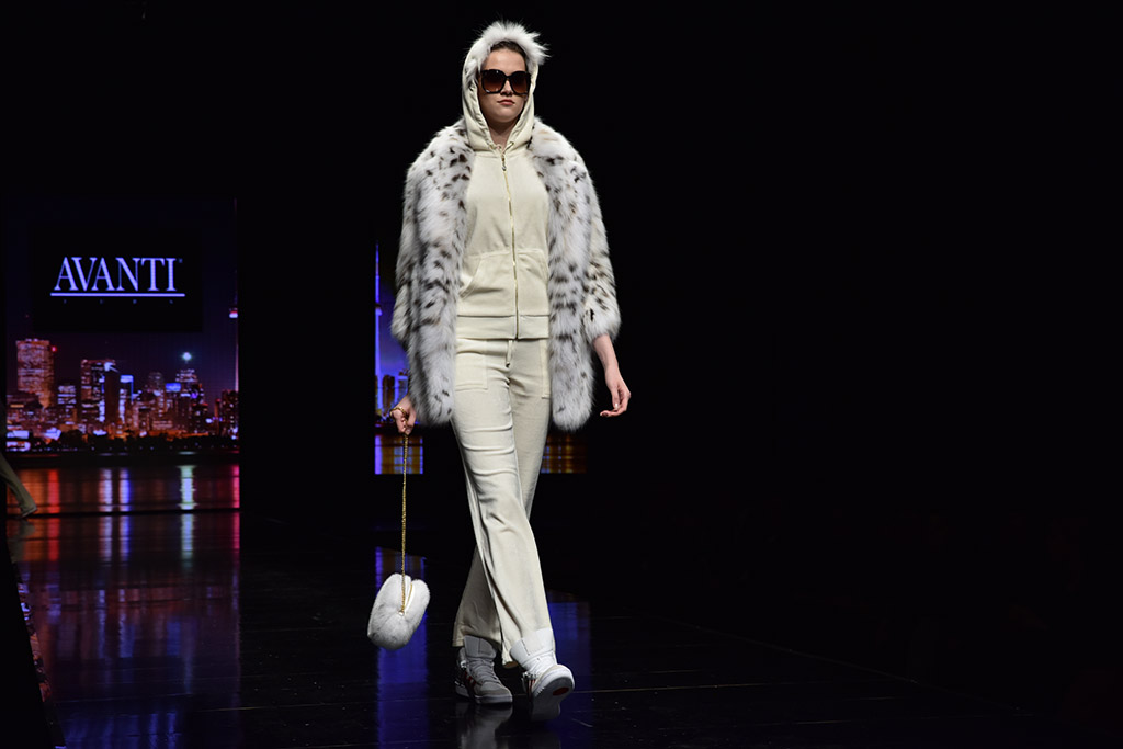Fur_excellence_athens_show_photo-79