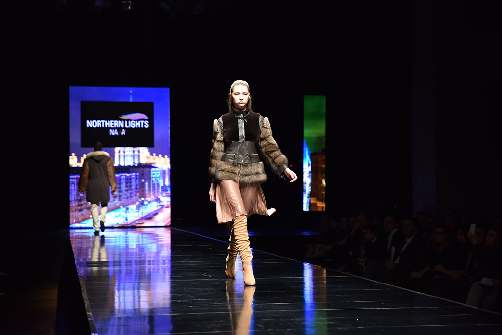 Fur_excellence_athens_show_photo-8