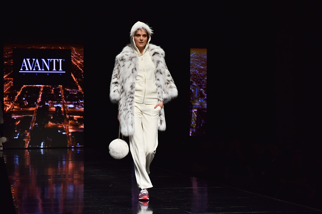 Fur_excellence_athens_show_photo-80