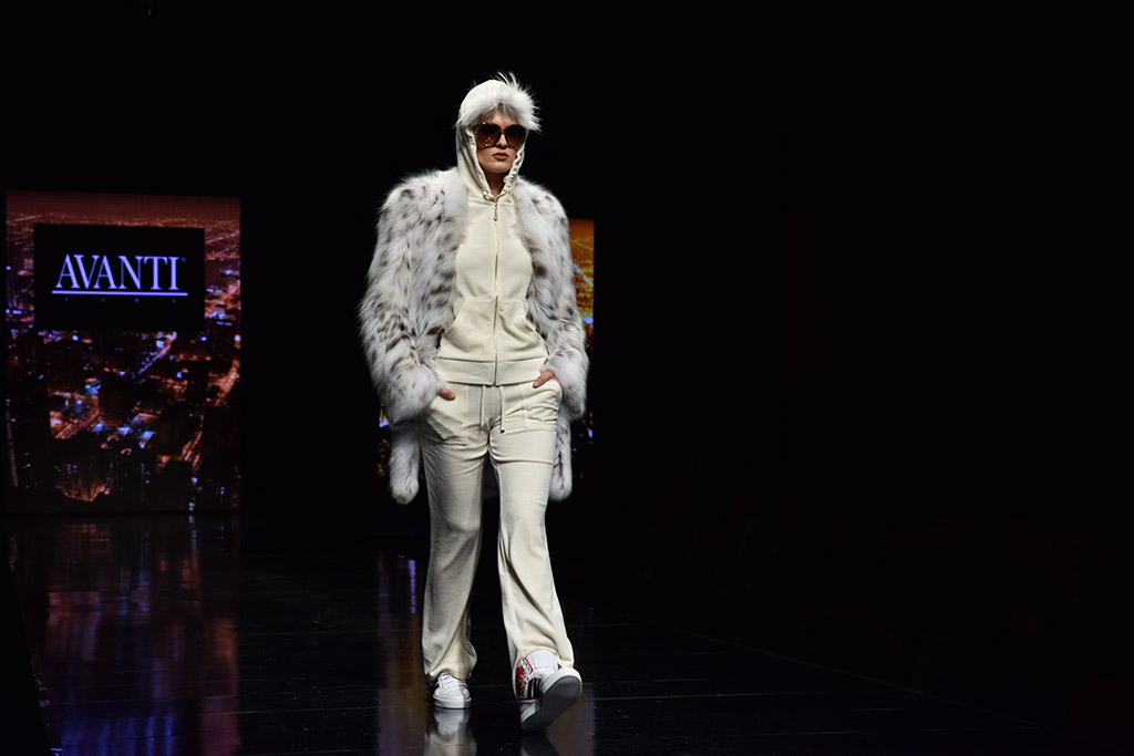 Fur_excellence_athens_show_photo-81