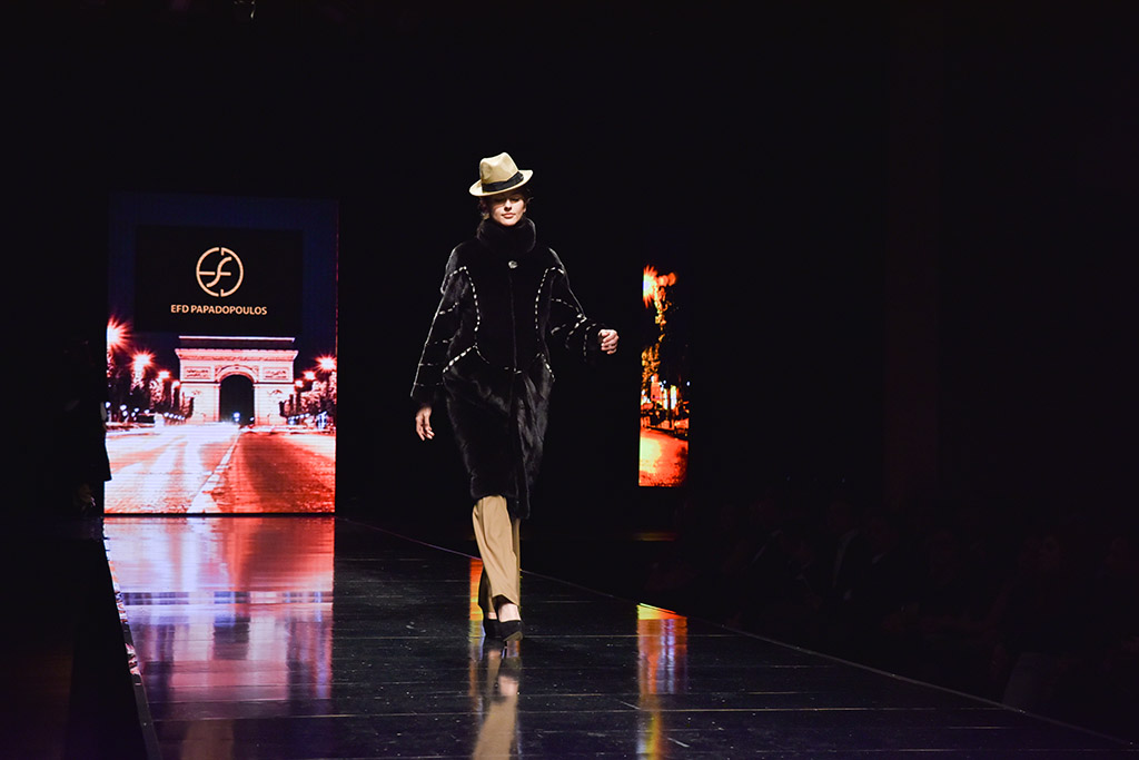 Fur_excellence_athens_show_photo-84