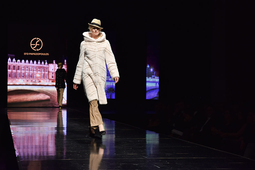 Fur_excellence_athens_show_photo-86