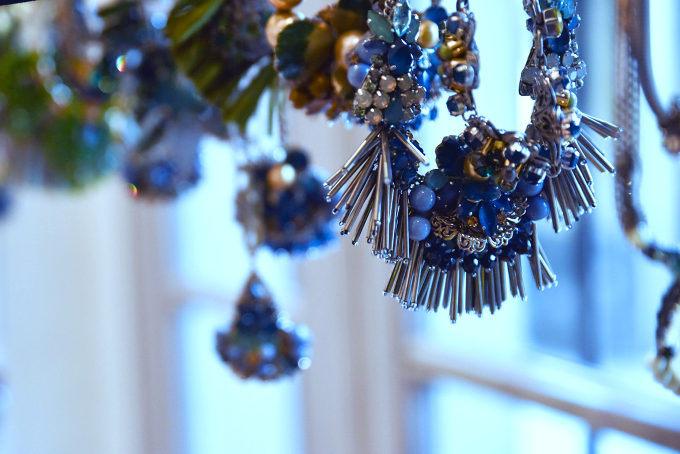 collezione radà accessori 2015