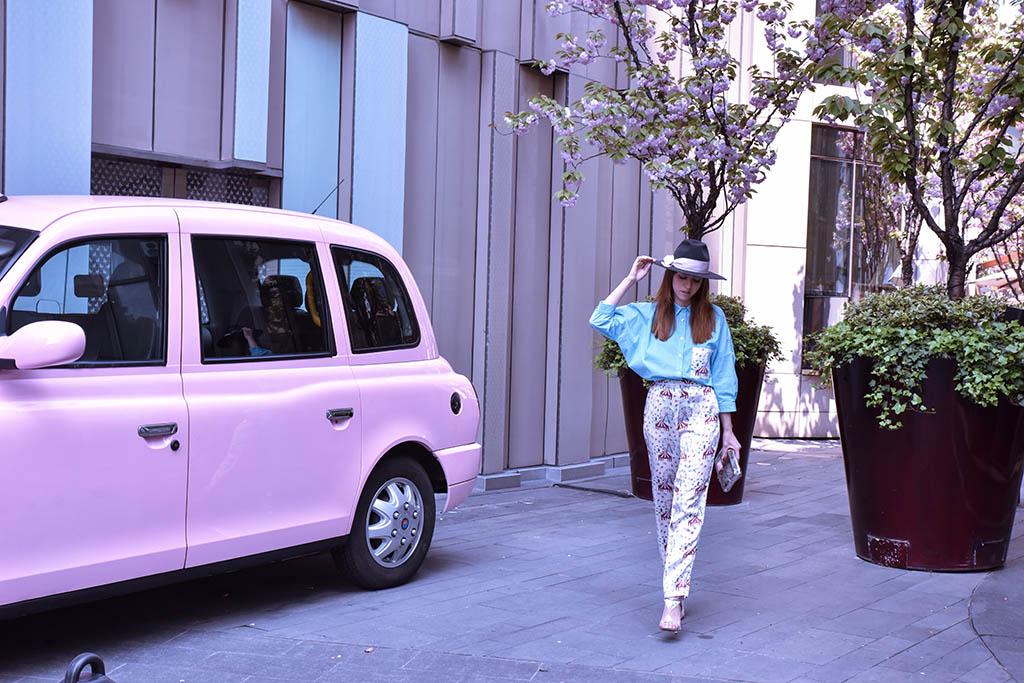 shanghai_fashion_week_2015_photo_17