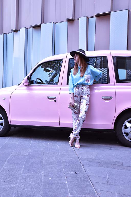 shanghai_fashion_week_2015_photo_20