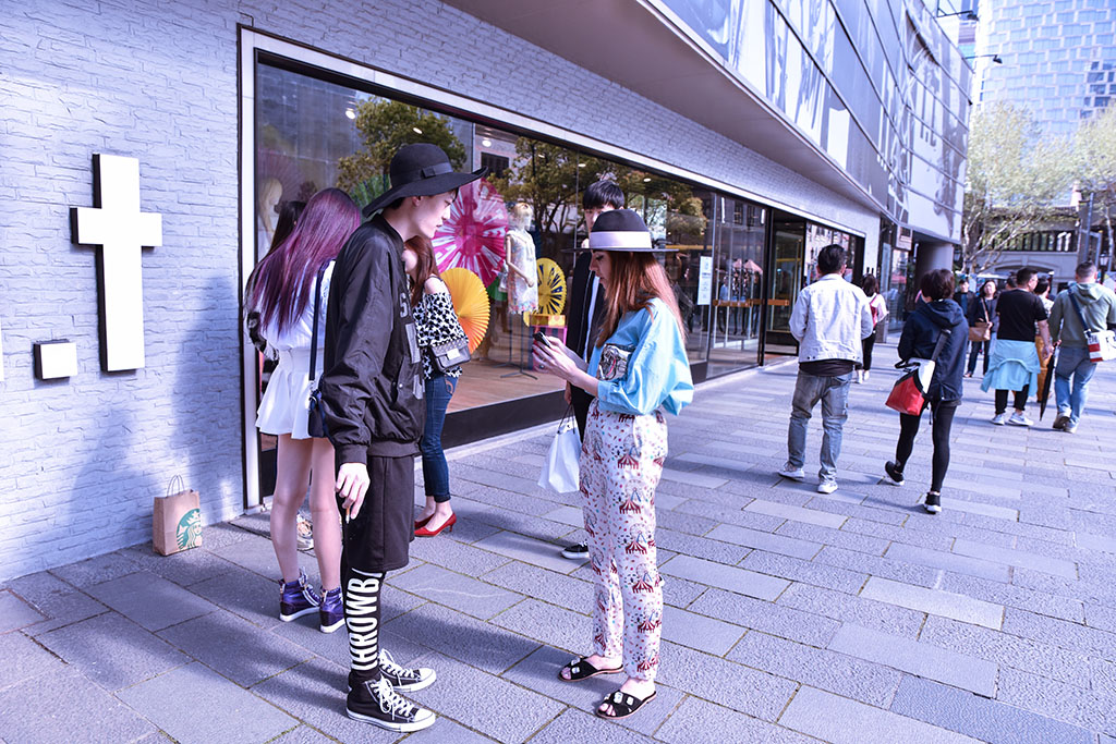 shanghai_fashion_week_2015_photo_3