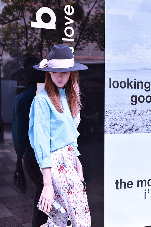 shanghai_fashion_week_2015_photo_6