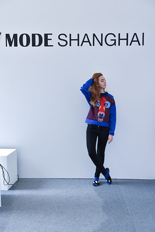 shanghai_fashionweek_2015-1397