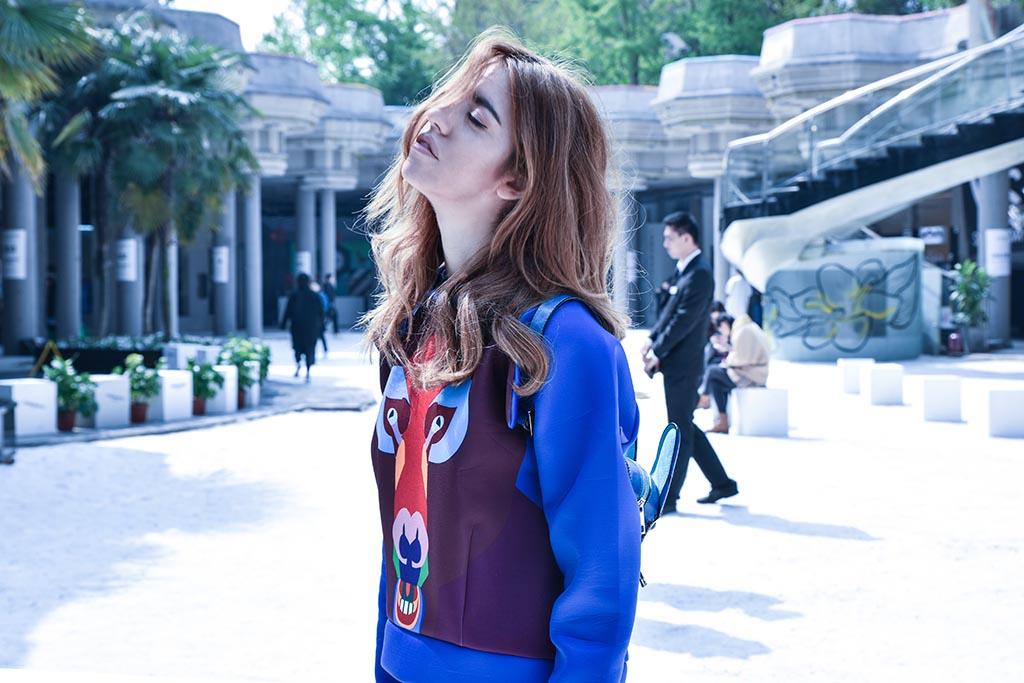 shanghai_fashionweek_2015-1516