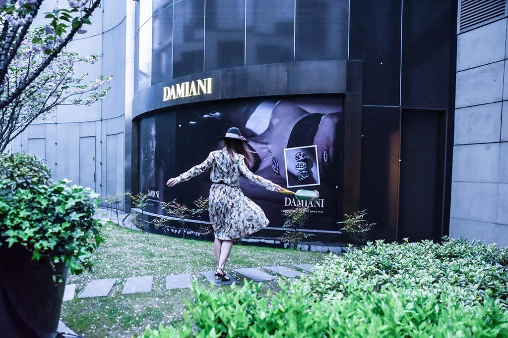 shanghai_fashionweek_2015-2447