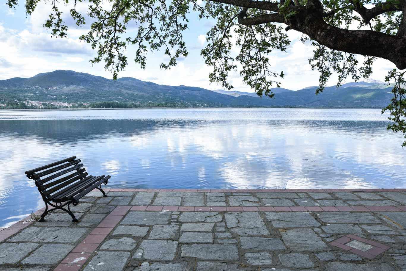 Kastoria_2015-2