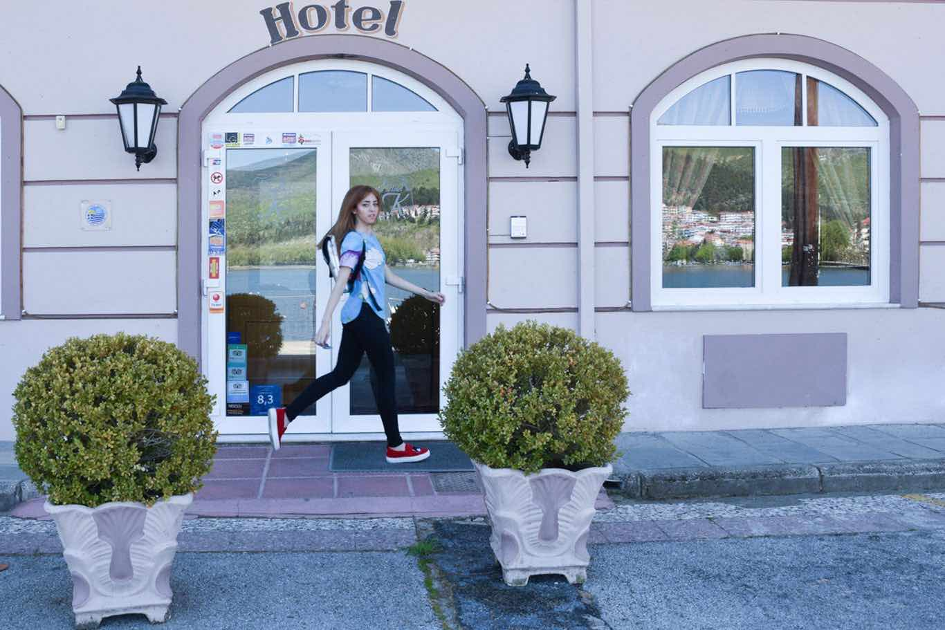 hotel_Kastoria_2015-4