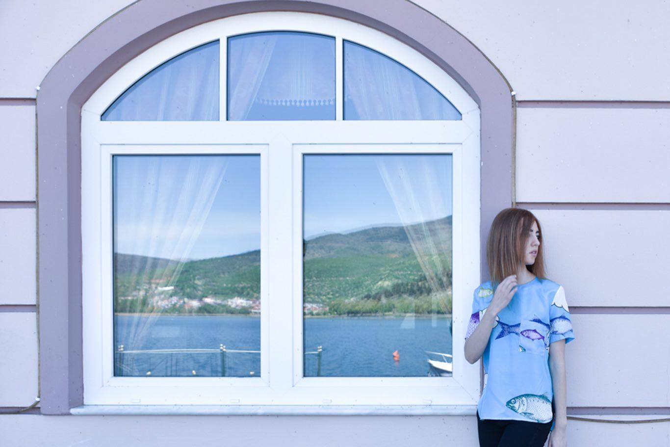 hotel_Kastoria_2015-6