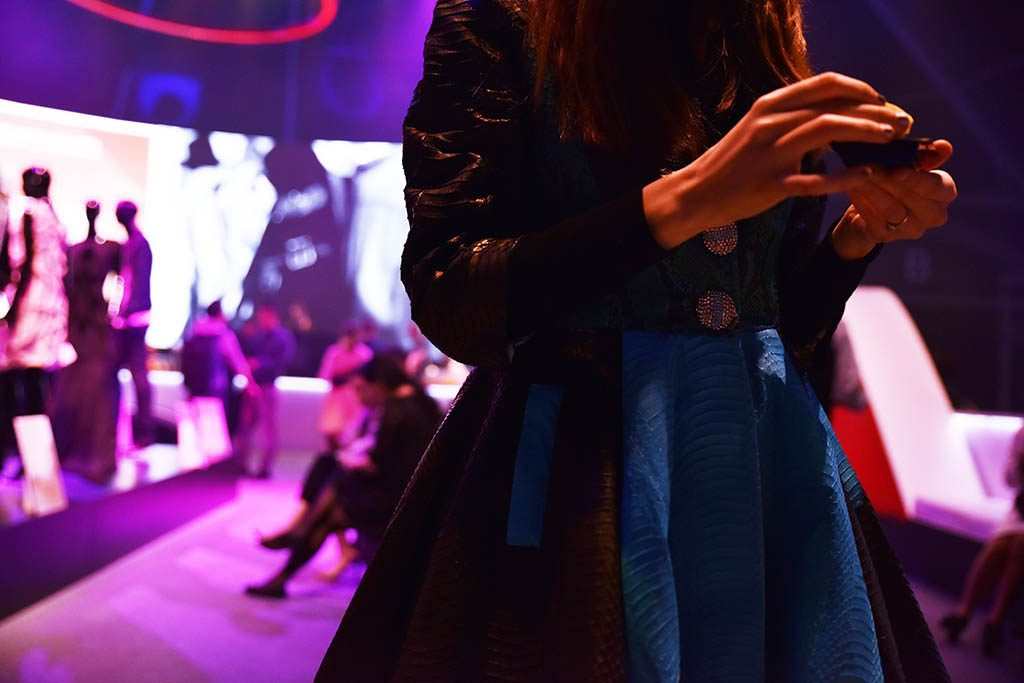 shanghai_fashionweek_2015-2610