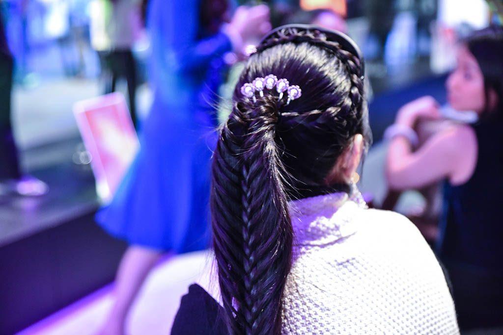 shanghai_fashionweek_2015-2635