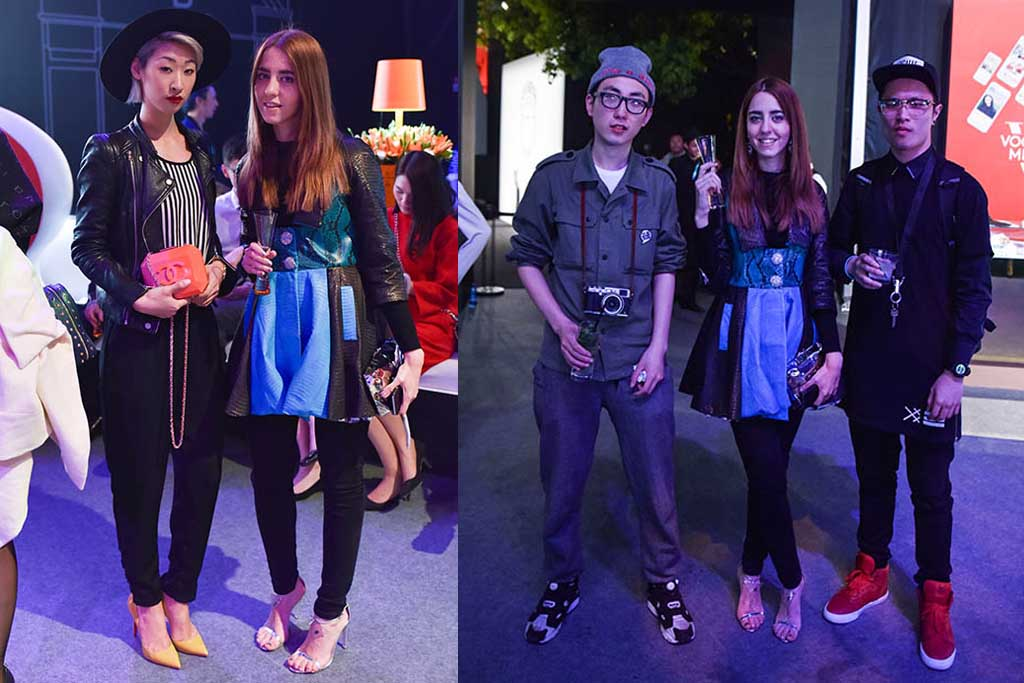 shanghai_fashionweek_C2015-1431-copia-copia