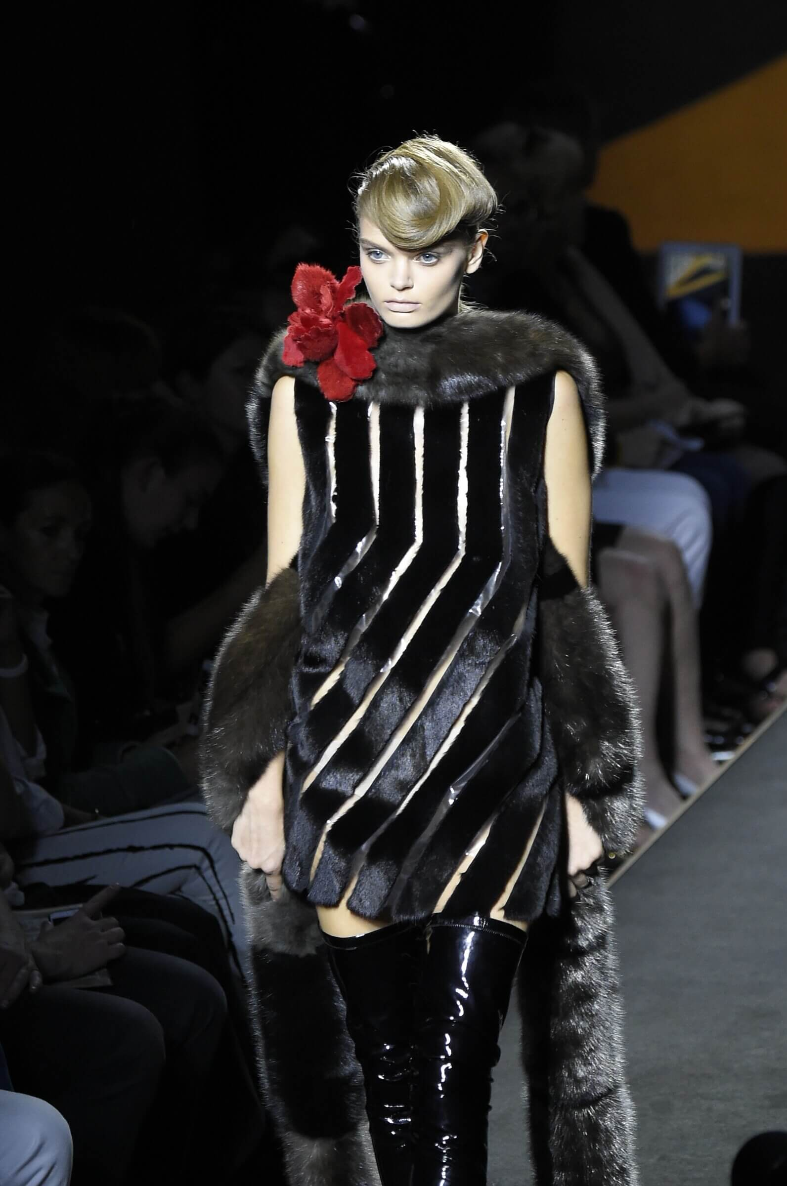 fendi_haute_couture_photo_10