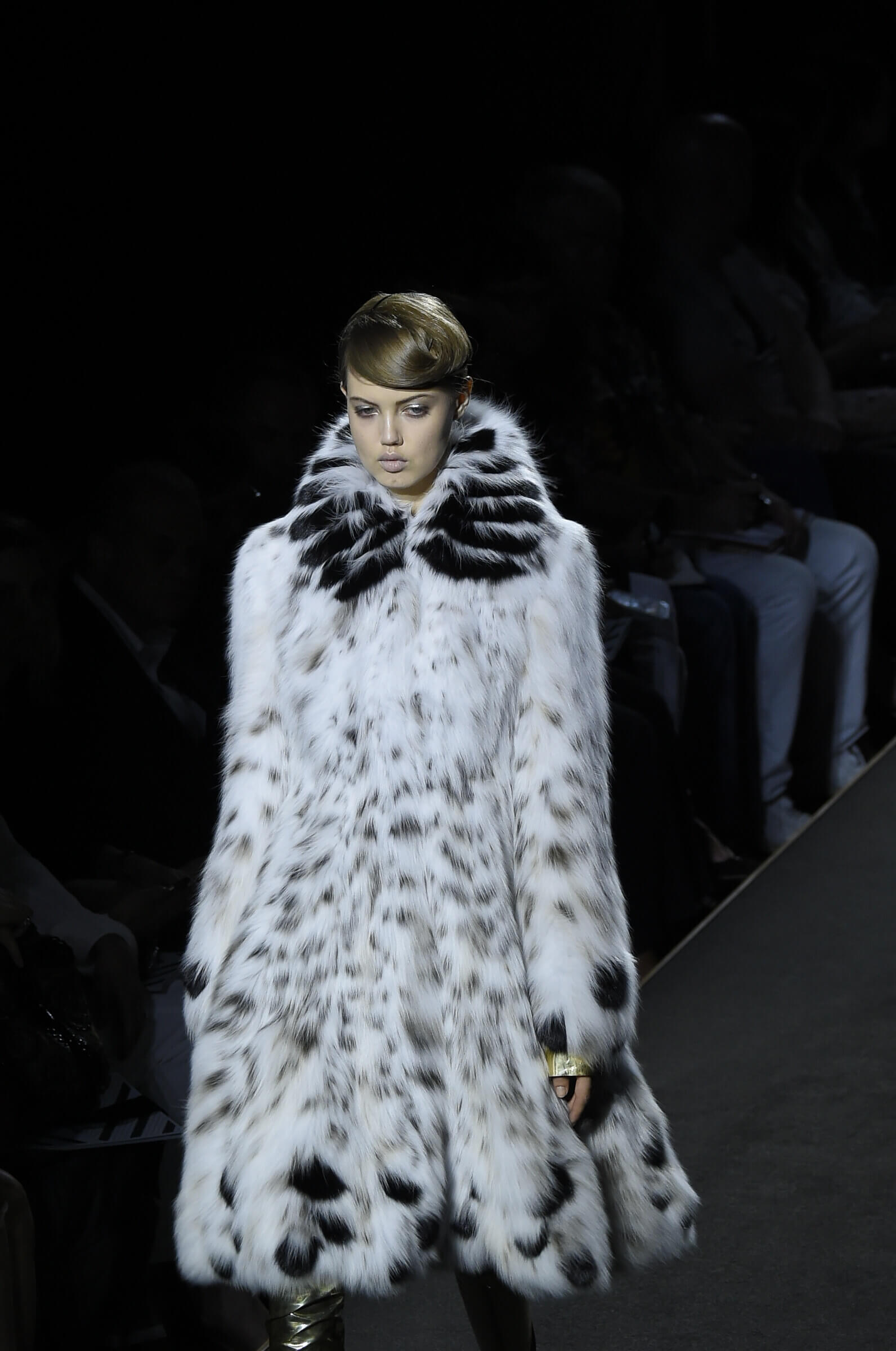 fendi_haute_couture_photo_15