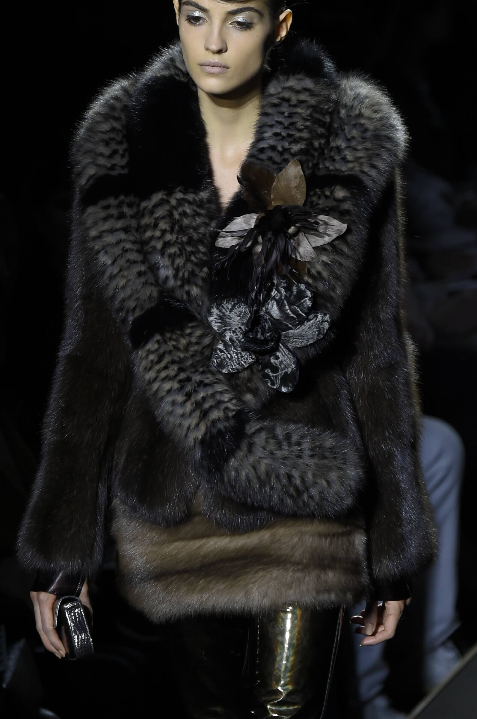fendi_haute_couture_photo_35