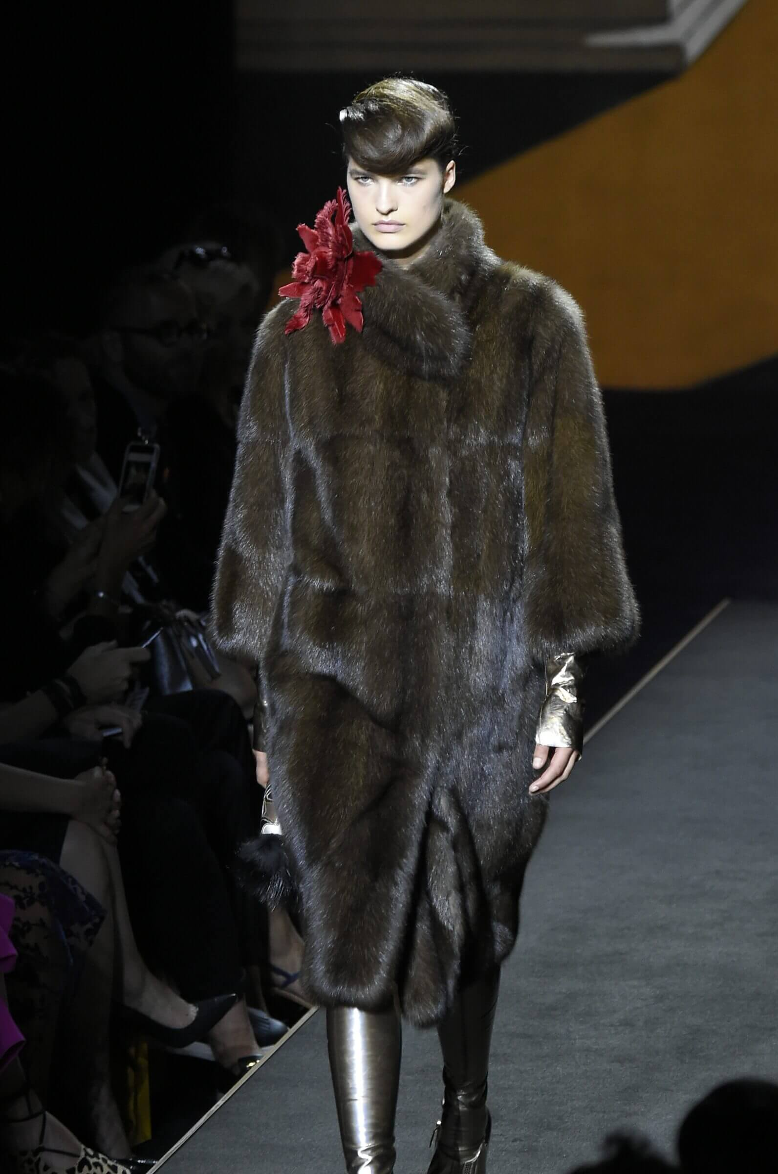 fendi_haute_couture_photo_4