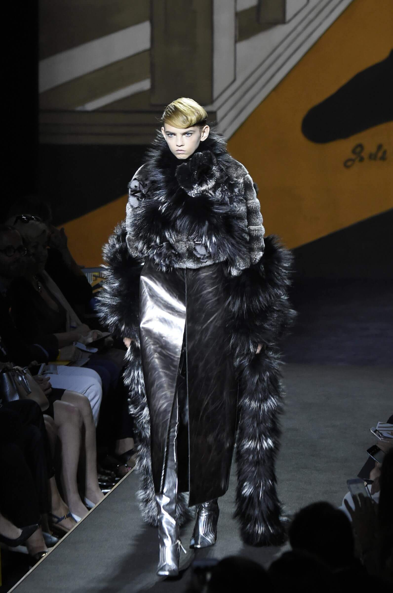 fendi_haute_couture_photo_7