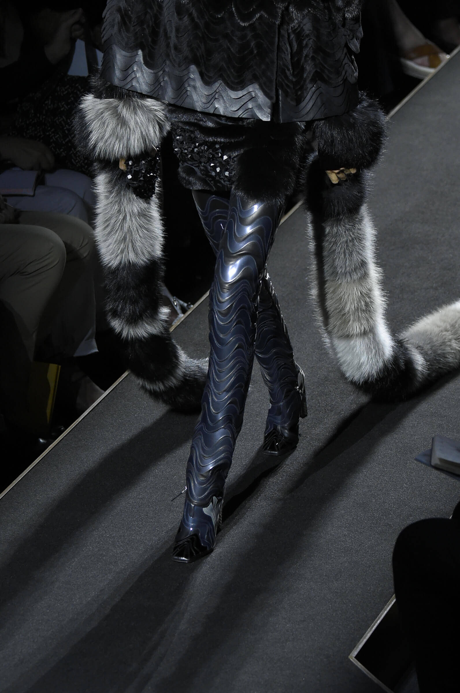 fendi_haute_couture_photo_9