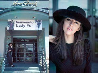 Lady_Fur_Mano_Swartz_Baltimora