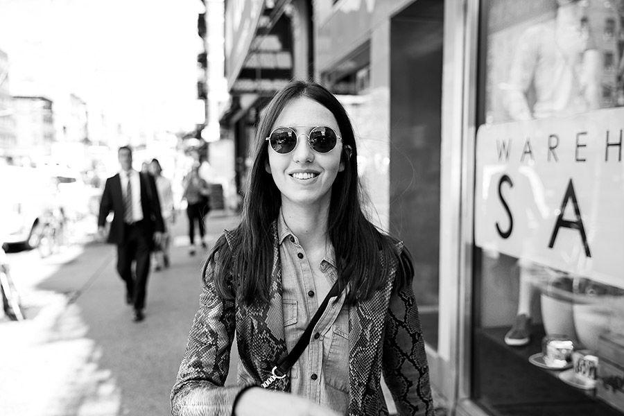 new_york_fashion_week_giacca_piton_001
