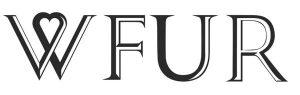 logo welovefur