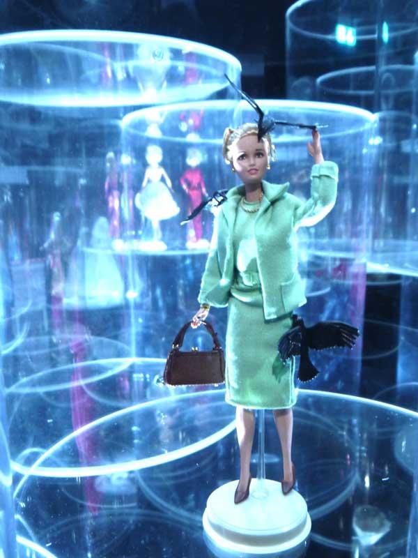 barbie-7