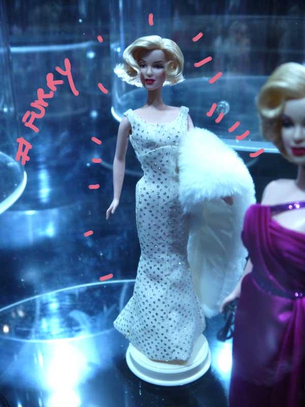 barbie-mostra-2
