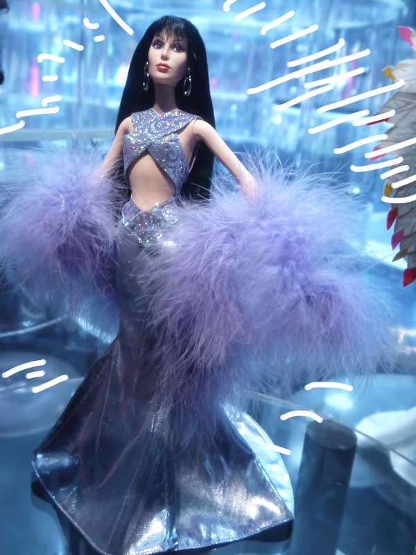 barbie-mostra-6