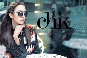 chik radio monte carlo lady fur