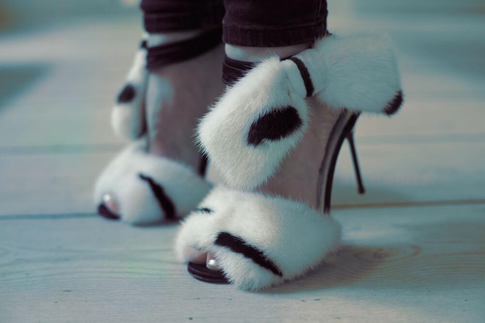 Lafy_Fur_Kick_Kopenhagen_Fur_2015_01