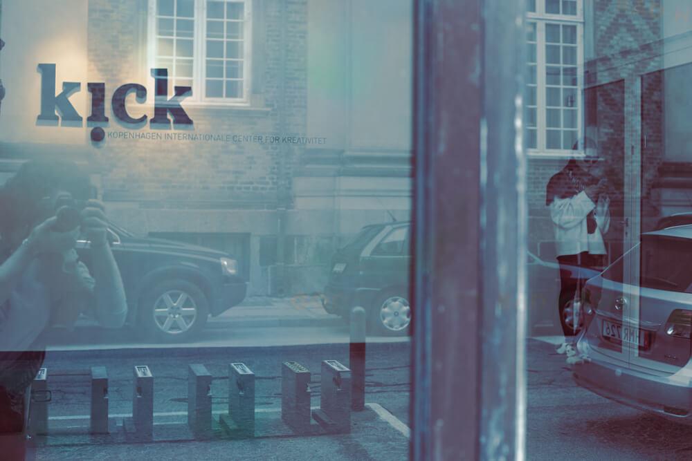 Lafy_Fur_Kick_Kopenhagen_Fur_2015_12