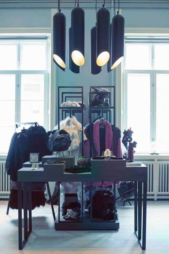 Lafy_Fur_Kick_Kopenhagen_Fur_2015_14