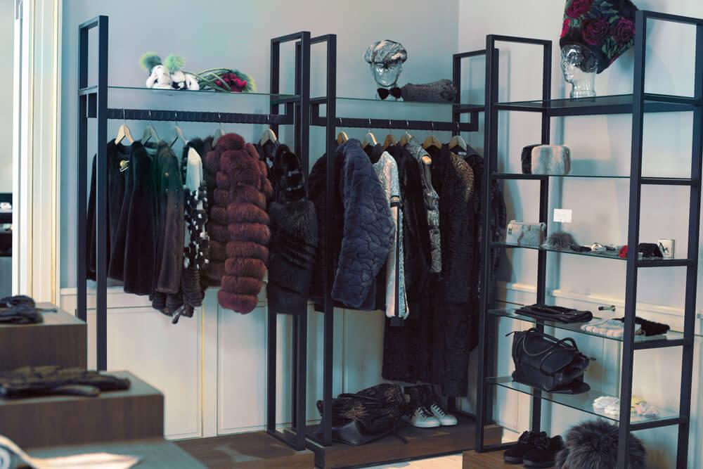 Lafy_Fur_Kick_Kopenhagen_Fur_2015_15