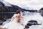 St. Moritz che pelliccia mi metto?