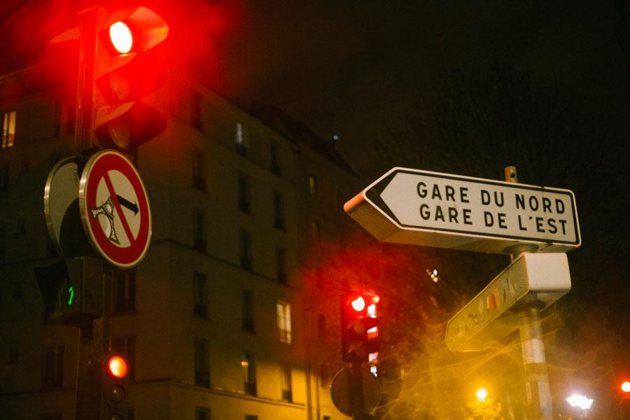 paris-france1