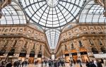 Pellicce a Milano: dove comprare le migliori nella città meneghina