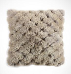 fendi cuscino