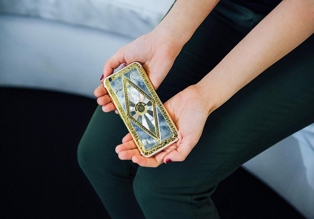 fiera gioielli e orologi doha rolex cartier boucheron