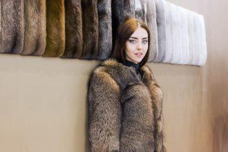 kopenhagen fur chic 3 lady fur