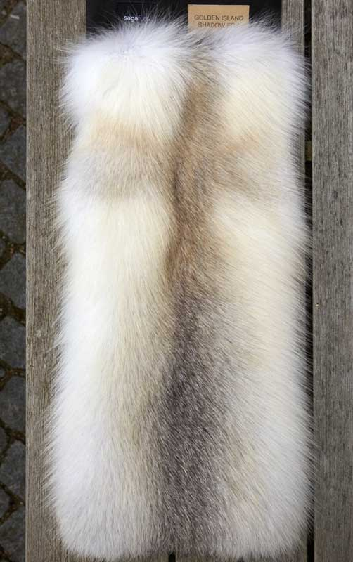 saga-furs-gilet-pelliccia-volpe-10