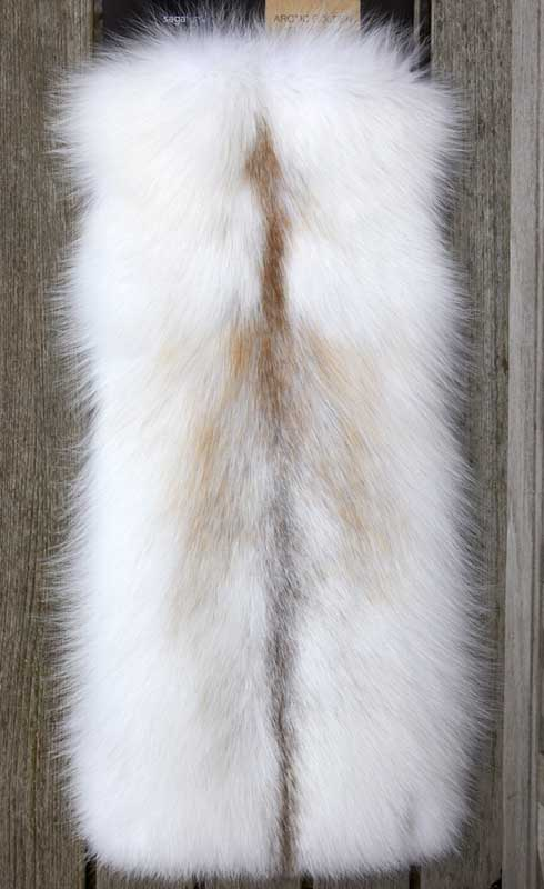 saga-furs-gilet-pelliccia-volpe-11